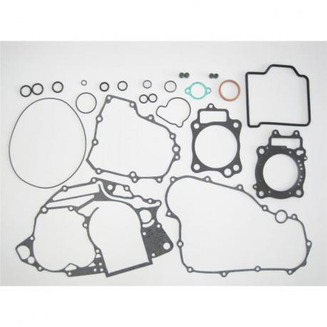 Kit joints moteur complet TECNIUM Honda CRF250R/250X