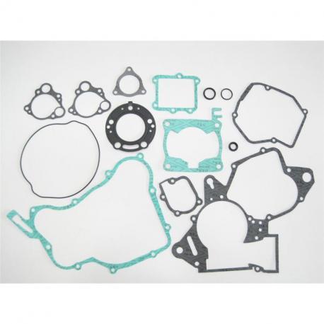 Kit joints moteur complet TECNIUM Honda CR125R