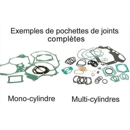 Kit joints complet Centauro KTM EXC450