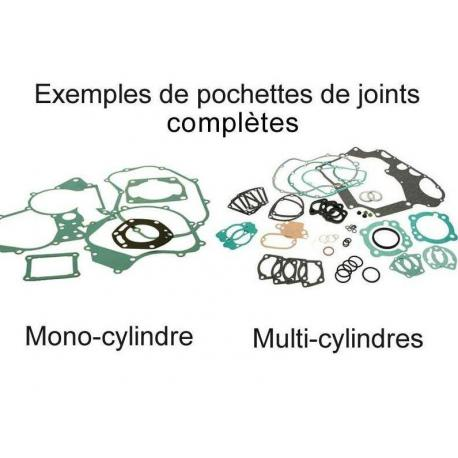 Kit joints complet Centauro Sym GTS/JOYRIDE/CYTICOM 125