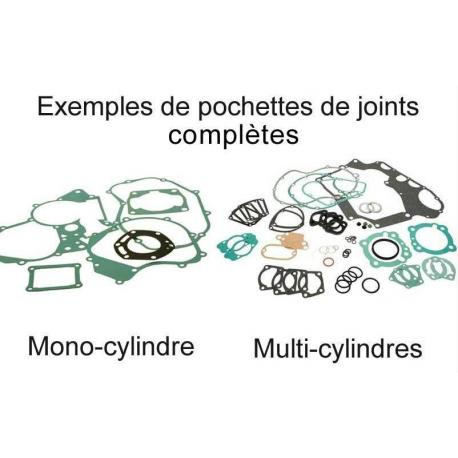 Kit joints complet Centauro Yamaha YFM300 Grizzly