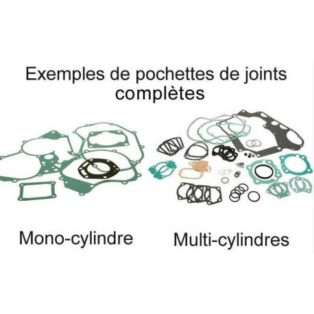 Kit joints complets ATHENA Polaris RZR XP 1000