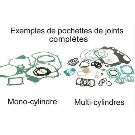 Kit joints complet Centauro Yamaha YFM550 Grizzly