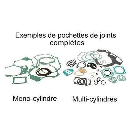 Kit joints complet Centauro Honda NC700X