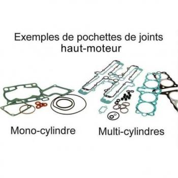 Kit joint complet Centauro Honda XR650L