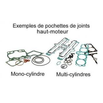 Kit joints complet CENTAURO Honda CRF450R/RX