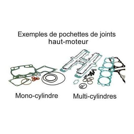 Kit joints complet CENTAURO Kawasaki KX250F