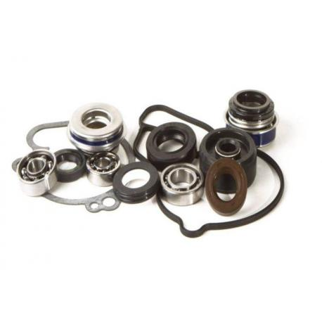 Kit réparation pompe à eau Hot Rods Polaris RZR800