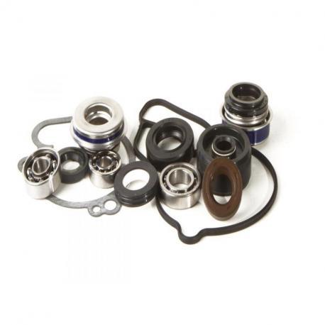 Kit réparation pompe à eau Hot Rods pour KTM et Husqvarna