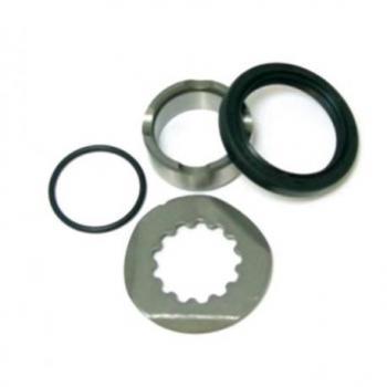Kit reconditionnement d'arbre de sortie de boîte ALL BALLS Honda TRX450R/ES/FE/FM/S/ER