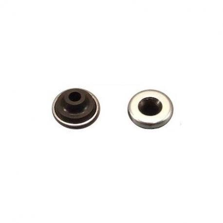 Joints de vis couvre culasse TOURMAX Honda CX500/CA125/GL1100