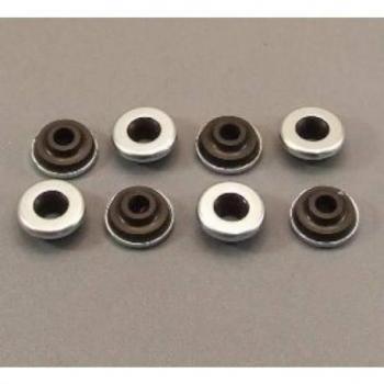 Joints de vis couvre culasse TOURMAX Honda VT125/XL125