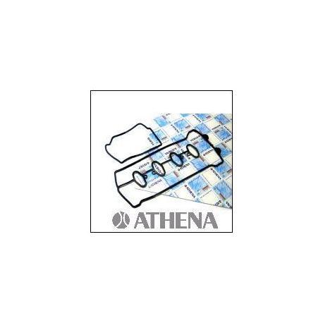 Joint de couvercle de culasse ATHENA Yamaha YZ450F/WR450F