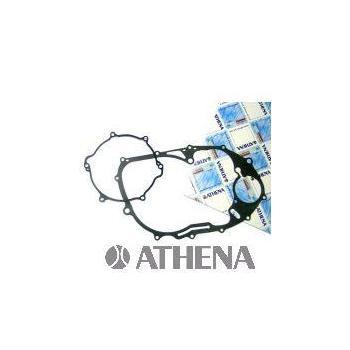 Joint de carter d'embrayage ATHENA KTM
