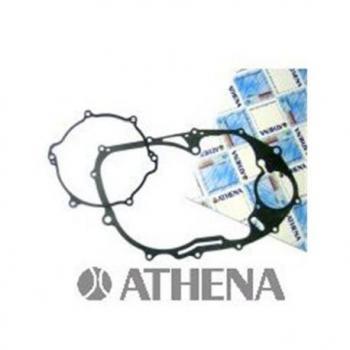 Joint de couvercle d'embrayage ATHENA Honda NTV650