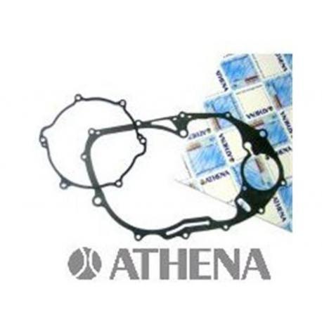 Joint de couvercle d'embrayage ATHENA Honda CRF250R