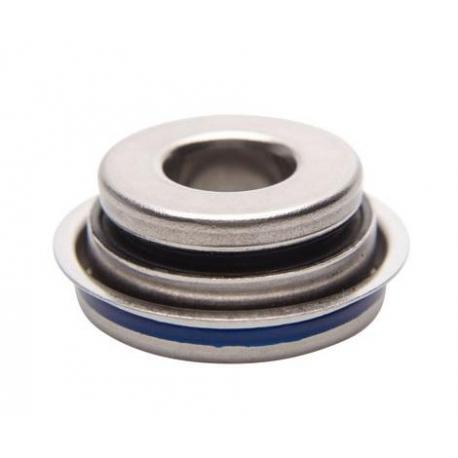 Joint de pompe à eau (mécanique) ALL BALLS Kawasaki KLX250R - KLX300