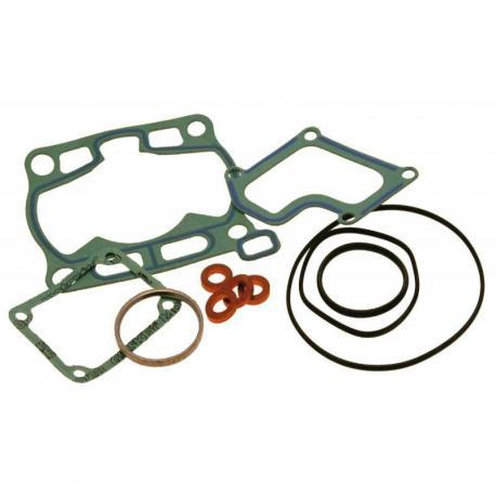 Kit joints haut-moteur CENTAURO BSA A50 TWIN 550