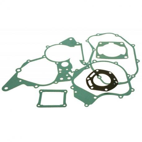 Kit joints moteur complet CENTAURO Laverda IS 4T