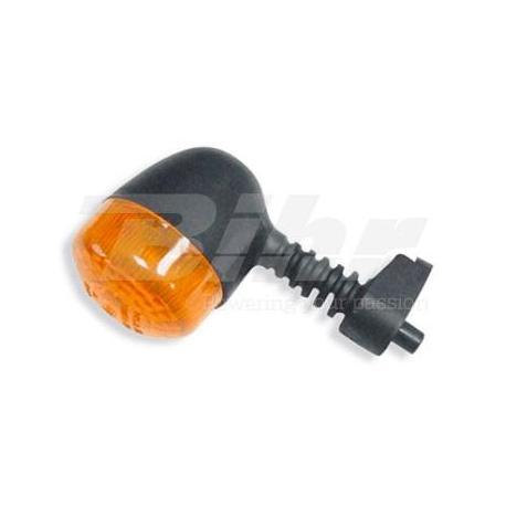 Clignotant droit V PARTS type origine orange Beta Tempo 50