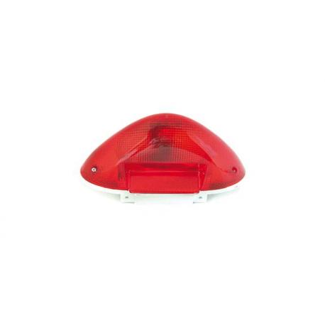 Feu arrière V PARTS type origine rouge Suzuki UVX50W Zillion