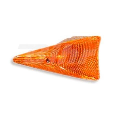 Clignotant droit V PARTS type origine orange Peugeot Speedfight I