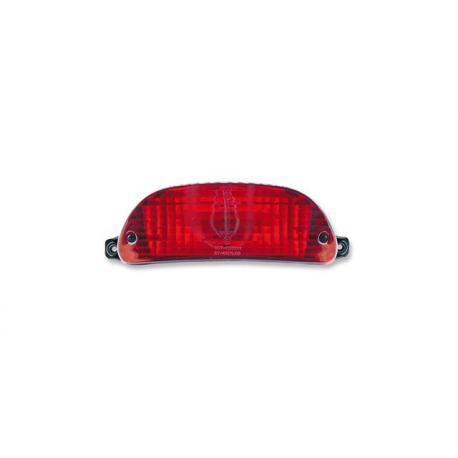 Feu arrière V PARTS type origine rouge Peugeot Speedfight I