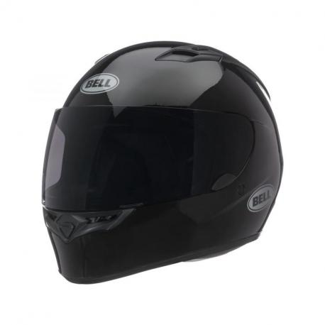 Casque BELL Qualifier Gloss Black taille XS