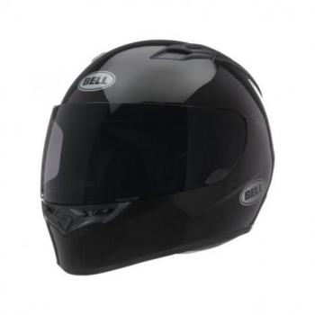 Casque BELL Qualifier Gloss Black taille S