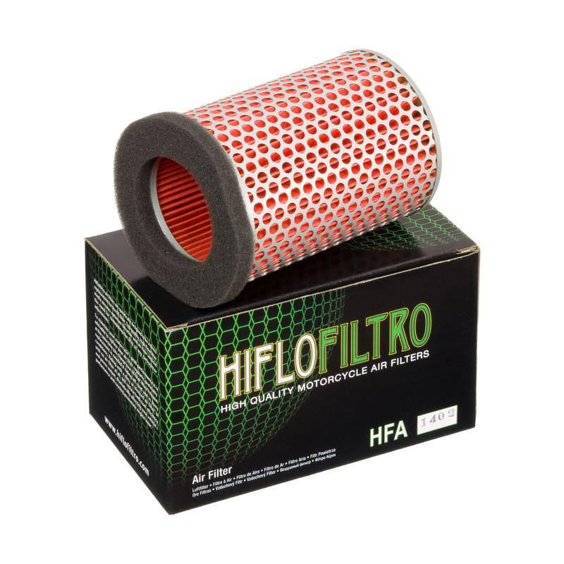 Hiflofiltro hfa7101/Filtre pour moto