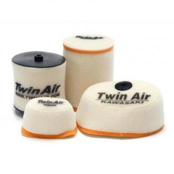 Filtre à air TWIN AIR Powerflow Kit 790266 Beta RR250/300
