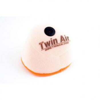 Filtre à air TWIN AIR Standard Honda CR