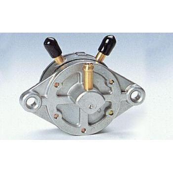 Pompe à essence MIKUNI DF44-18 20l/h - 1 sortie