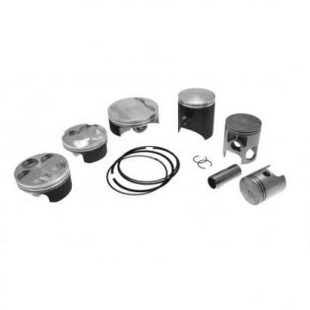 Kit piston bi-segment TECNIUM 57,95mm KTM SX150