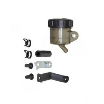 Bocal complet petit modèle Magura pour maitre-cylindre embrayage liquide DOT