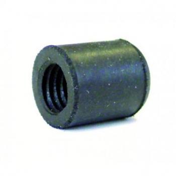 Protection caoutchouc de cable M1001 Venhill 10 pièces