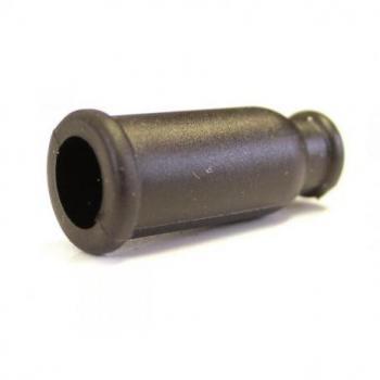 Protection caoutchouc de cable M5931 Venhill 15 pièces