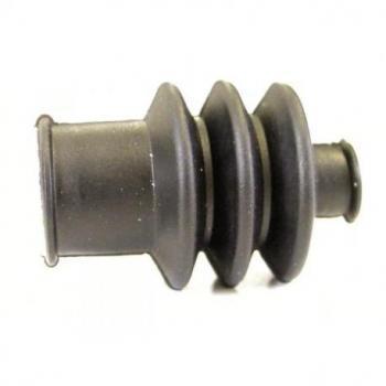 Protection caoutchouc de cable M5933 Venhill 6 pièces