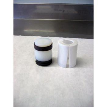 Outil montage de segment de piston KYB téflon Ø28mm