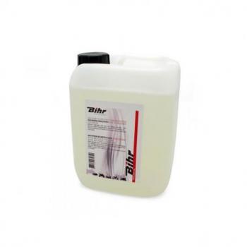 Solution de nettoyage BIHR concentrée sans solvant/COV - bacs à ultrason