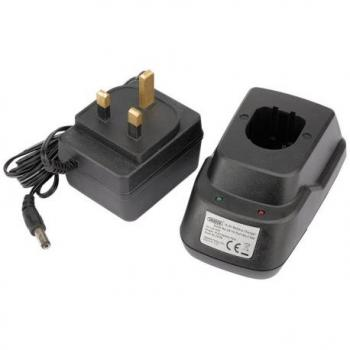 Chargeur de batterie DRAPER 14.4V visseuse sans fil 8920494