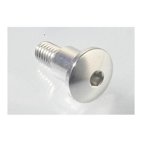 Vis spéciale Ergal 7075 LIGHTECH M5 X 15 type 941 or
