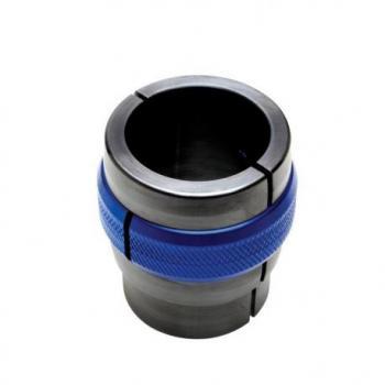Bagues de montage MOTION PRO pour joint spi Ø35/36mm