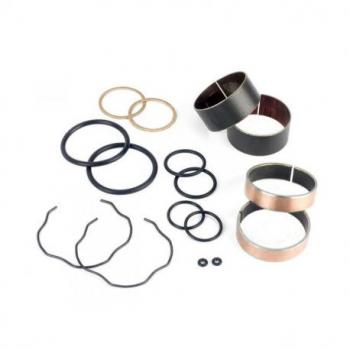 KIT BAGUES FOURCHES 38-6037
