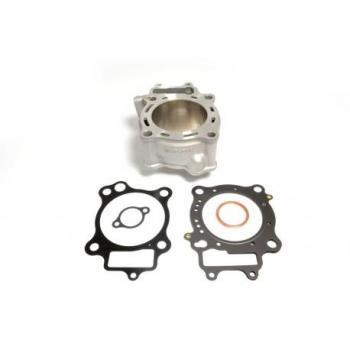 Kit cylindre ATHENA Easy MX Honda CRF250R/CRF250X