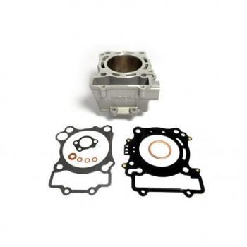 Kit cylindre ATHENA Easy MX Yamaha WR250R/WR250X