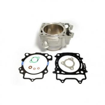 Kit cylindre ATHENA Easy MX Yamaha YZ450F