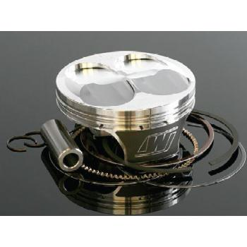 Kit piston forgé Ø80mm Wiseco BMW S1000RR