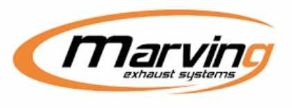 MARVING